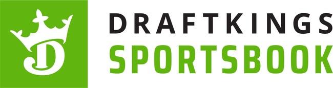 DK_Sportsbook_Logo