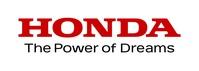 Honda, the Power of Dreams (PRNewsfoto/Honda)