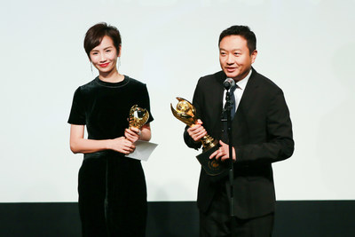 iQIYI's Original Dramas and Movies Pick Up Multiple Honors at the Chinese American Film Festival, TV Festival