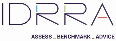 IDRRA Logo