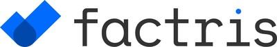 Factris (PRNewsfoto/Factris)