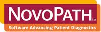 NovoPath, Inc.