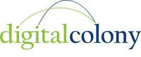 Digital Colony