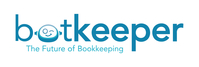 Botkeeper: Automated bookkeeping with a human touch! (PRNewsfoto/Botkeeper)
