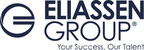 Eliassen Group Named to SIA's List of Best Staffing Firms to Work ...