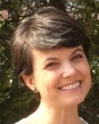 Amanda Martinot, VMD, MPH, PhD, President, ConoverSystems.org