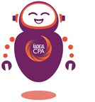 The Radical CPA and Botkeeper Partner to bring Bookkeeping into the Future