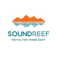 Soundreef Logo