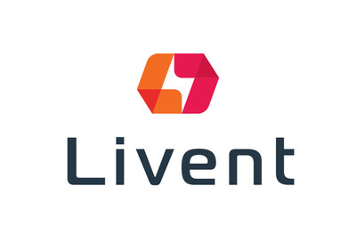 Livent Corp