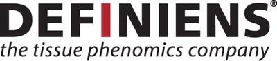 Definiens Logo