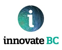 Innovate BC is a Crown Agency of the Province of British Columbia (CNW Group/Innovate BC)