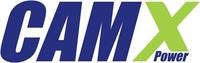 CAMX_Power_Logo