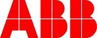 Logo: ABB (CNW Group/ABB inc.)