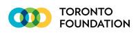 Toronto Foundation (CNW Group/Toronto Foundation)