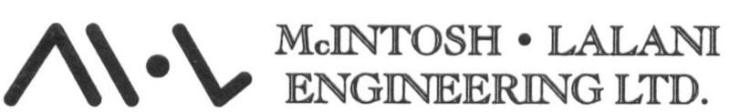 Logo: MLE (CNW Group/Englobe)