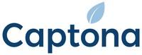 (PRNewsfoto/Captona Partners)