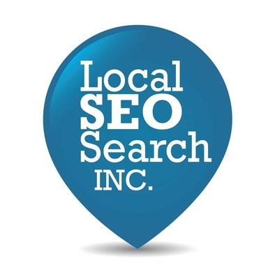 Echo Communications Inc. Logo (CNW Group/Local SEO Search)