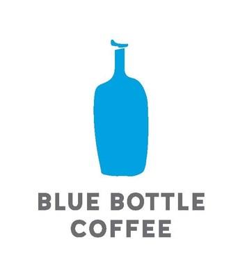 Blue Bottle Coffee (PRNewsfoto/Blue Bottle Coffee)