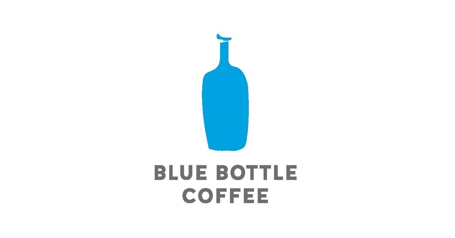 Blue Bottle Coffee Delights Taiwanese Shoppers