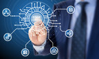 Frere Enterprises on Edge Computing: A Complementary Technology in a Business' Toolkit