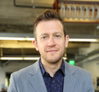 People.ai Appoints New Chief Marketing Officer And Chief Customer Officer