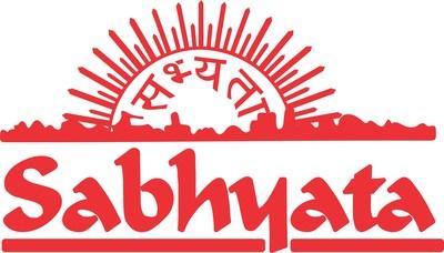 Sabhyata_Logo