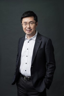 iQIYI Founder and CEO Gong Yu Selected for Variety500 List of Most Influential Business Leaders in Global Entertainment Industry