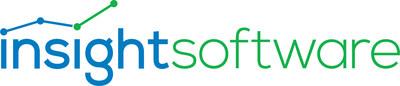 insightsoftware adquiere el proveedor de software financiero con sede en Francia Viareport