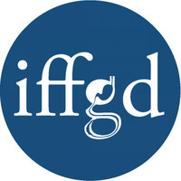 International Foundation for Gastrointestinal Disorders (IFFGD)