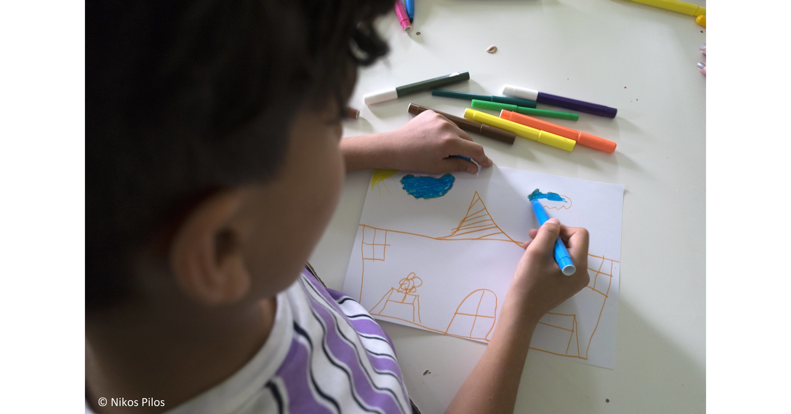 The HOME Project Announces €4 Million Grant from the IKEA Foundation