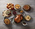 Boston Market Gets Thanksgiving Dinner Done Right With Tasty Traditional Options For Every Table