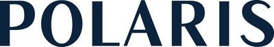 logo (CNW Group/Polaris Infrastructure Inc.)
