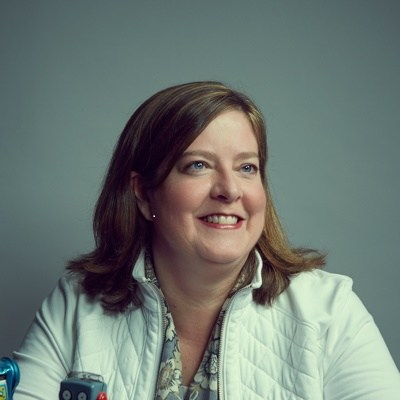 Ansira appoints Laurie MacLaren as Chief Operating Officer and Chief Financial Officer