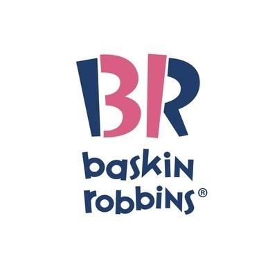 (PRNewsfoto/Baskin-Robbins)