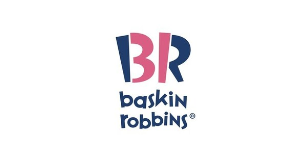 Baskin Robbins Grows Into Plant Based Category With Non Dairy Flavors