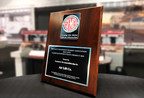Air Lift Company's WirelessONE + EZ Mount Named Runner-Up As One Of SEMA's Best New Products