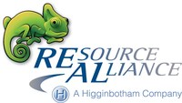 Resource Alliance, a human resources and employee benefits firm serving Georgia's multifamily residential industry, merged with Higginbotham, an insurance and financial services firm serving midmarket companies.