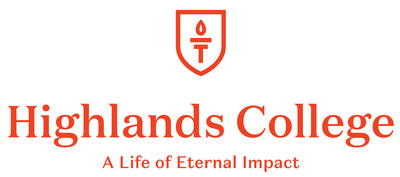 Highlands College is a biblical higher education institution that exists to supply the church with leaders of character to fulfill the Great Commission. Founded in 2011, located in Birmingham, AL, it is a 2-year college offering numerous ministry certificates to its student body of over 1,000.
