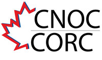 Canadian Network Operators Consortium Inc. (CNW Group/Canadian Network Operators Consortium Inc.)