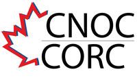 Consortium des Opérateurs de Réseaux Canadiens Inc. (Groupe CNW/Consortium des Opérateurs de Réseaux Canadiens Inc.)