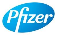 Pfizer Canada (CNW Group/Pfizer Canada Inc.)