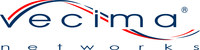 Vecima Networks Inc. (CNW Group/Vecima Networks Inc.)