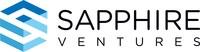 Sapphire Ventures (PRNewsfoto/Sapphire Ventures)