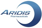 Aridis Enters into APEX™ Licensing and Product Discovery Agreement for Zoonotic Viruses with Kermode