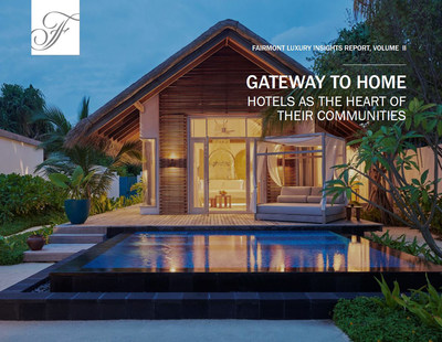 https://mma.prnewswire.com/media/780888/fairmont_hotels___resorts_new_research_study_from_fairmont_shows.jpg