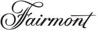 Fairmont Hotels & Resorts (CNW Group/Fairmont Hotels & Resorts)