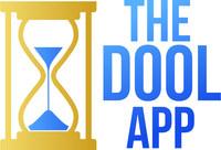 DOOL App logo