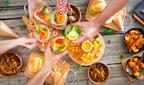 Innovation, Not Imitation. FEBC Takes a Look at Fusion Food