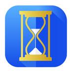 DOOL App icon