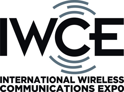 IWCE 2019 Offers Professionals Unrivaled Education on the Latest Developments, Trends and Technology in Critical Communications